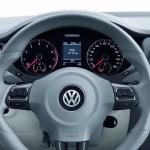 Volkswagen-Vento-Coupe-09