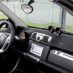 smart-fortwo-2011-04