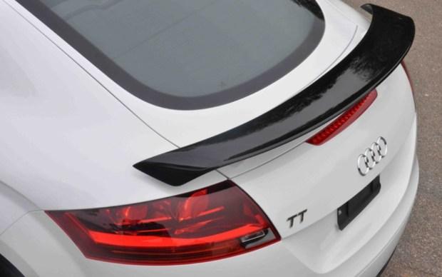 Audi-TT-White-Edition-02