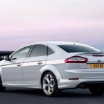 Ford-Mondeo-2011-02
