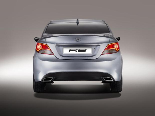 Hyundai RB Concept 07