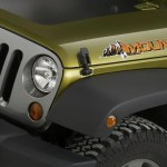 Jeep-Wrangler-Mountain-02