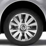 Nuevo-Renault-Modus-2010-02