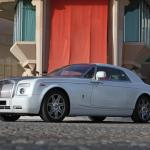 Rolls Royce Phantom Coupe Shaheen 02