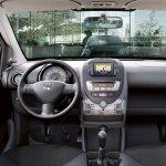Toyota Verso S 2011 03