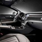 Nuevo Mercedes Benz CLS 06