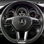 Nuevo Mercedes Benz CLS 09
