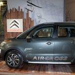 Citroen Aircross Casa Foa 03