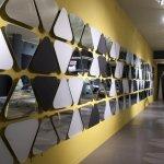 Citroen Aircross Casa Foa 05