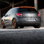 Citroen DS3 Racing 24