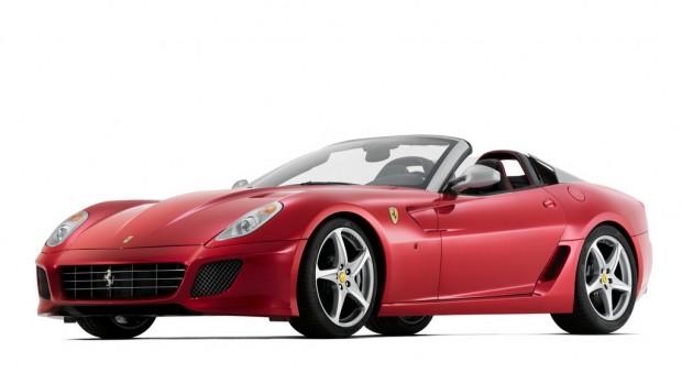 Ferrari-SA-Aperta-01