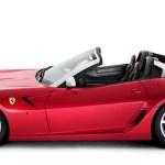 Ferrari-SA-Aperta-02