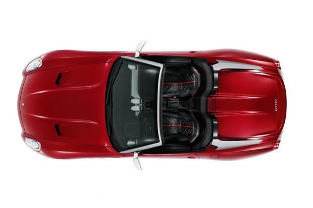 Ferrari-SA-Aperta-03