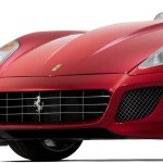 Ferrari-SA-Aperta-05