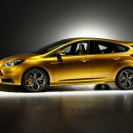 Ford-Focus-ST-2012-08