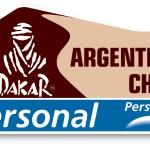 DAK11_personal2