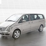 Mercedes-Benz-Viano-2011-00
