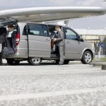 Mercedes-Benz-Viano-2011-06