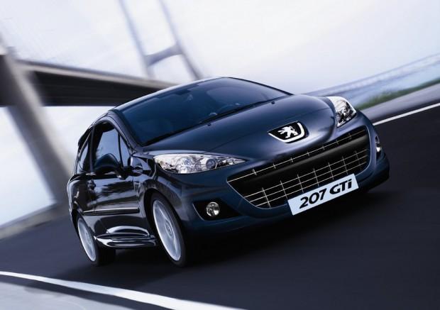 Peugeot-207-GTI-00