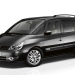 Renault Space 00