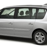 Renault Space 07
