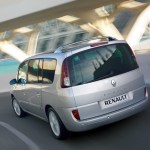Renault Space 15