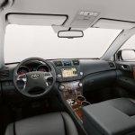 Toyota-Highlander-2011-03