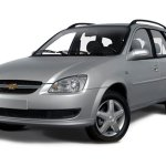 chevrolet-Classic-Wagon-00