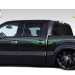 1a-Godfather Customs Ford F-150 para el SEMA