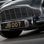 Aston Martin DB5 James Bond_02