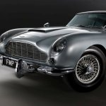 Aston Martin DB5 James Bond_03