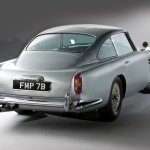 Aston Martin DB5 James Bond_06
