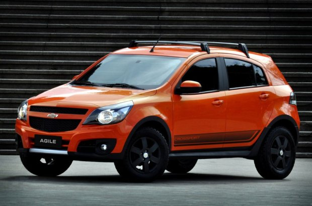 Chevrolet-Agile-Crossport-00
