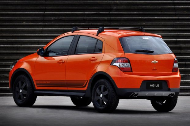 Chevrolet-Agile-Crossport-03