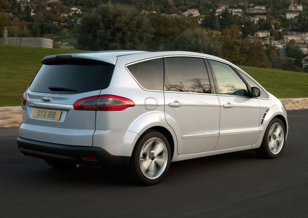 Ford-S-MAX-2011-01