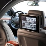 Ipad-en-los-Mercedes-Benz-00