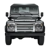 Land-Rover-Defender-01