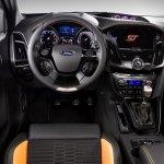 Nuevo-Ford-Focus-ST-02