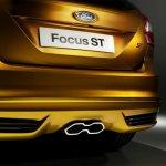 Nuevo-Ford-Focus-ST-07