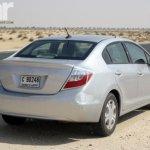Nuevo-Honda-Civic-Capturado-01
