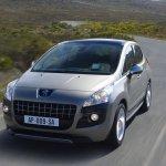 Peugeot-3008-Multimedia-00