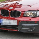 bmw_serie_1_coup_restyling_foto_espia_03