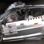 Test Peugeot 207