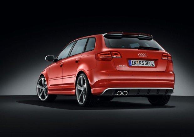 Audi-RS-3-Sportback-02