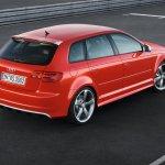 Audi-RS-3-Sportback-03