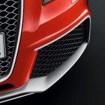 Audi-RS-3-Sportback-04