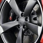 Audi-RS-3-Sportback-05
