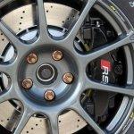 Audi-TT-GT4-Concept-06