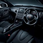 Nissan GT-R 2011 06