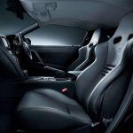 Nissan GT-R 2011 07